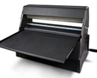 Laminating Machines and Laminate