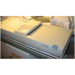 Varitronics® ProImage® & ProImage® Plus Poster Printer