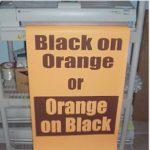 Big_Black_on_orange1