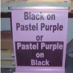 Big_black_on_pastel_purple1