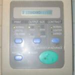 Varitronics® ProImage® Poster Printer
