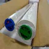 Laminate refills for Xyron laminators