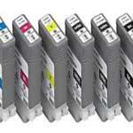 Canon Replacement Ink Cartridges