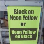 Big_black_neon_yellow