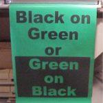 Big_Black_on_green