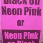 Big_Black_on_neon_pink