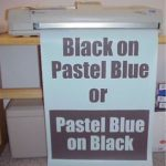 Big_Black_Pastel_Blue