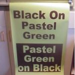 Big_Black_Pastel_Green