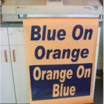 Big_Blue_orange
