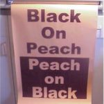 Big_Peach