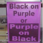 Big_Purple