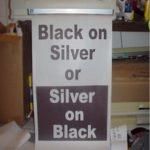 Big_Silver