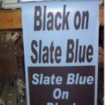 Big_Slate-Blue-large