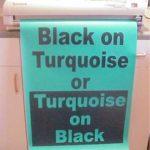 Big_Turqouise