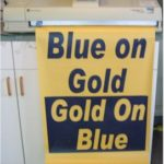 Biig_Blue_gold