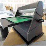 Xyron 2500 cold laminator and laminate spinner tray