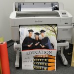 Education Pro Color Poster Maker Education Poster
