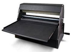 Xyron-2500-Laminator