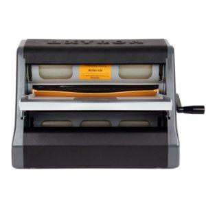 xyron-1255-12-inch-professional-laminator