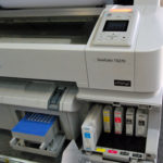 School Pro Color Printer for educators