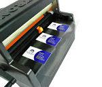 Xyron 1255 cold laminator