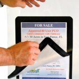 EasyFrame adhesive back window displays great for displaying restaurant menus