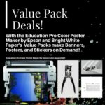 Value Pack Deals