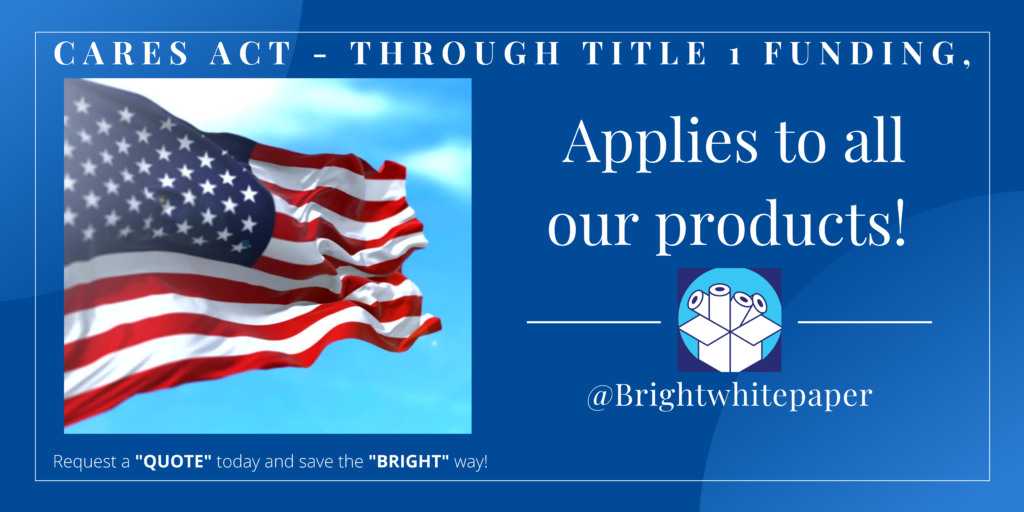 Request a quote today and save Birght way!